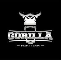 Gainsborough MMA